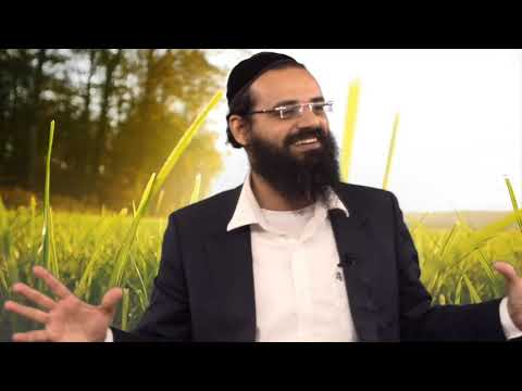 הרב ברק כהן - מוסר מפרקי אבות   שיעור 26 - מבט נכון