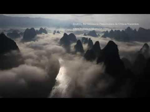Guilin Tour - Holiday China Tour