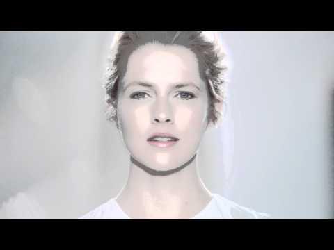 Prestige Skin Care Television Commercial