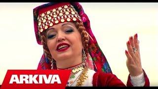 Florina Gjoka - Bjen sharkia (Official Video HD)