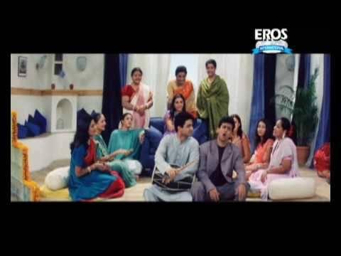 Sola Singaar Karke (Video Song) - Filhaal