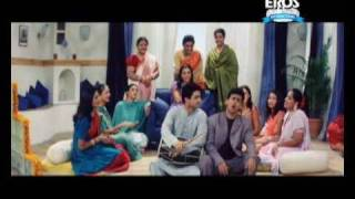 Sola Singaar Karke (Video Song) – Filhaal