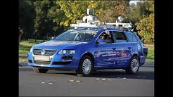 australian car insurance companies