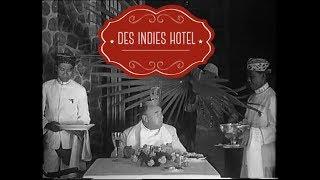 Video IKLAN JAMAN DULU   DES INDIES HOTEL   BATAVIA 1930 download MP3, 3GP, MP4, WEBM, AVI, FLV Juni 2018