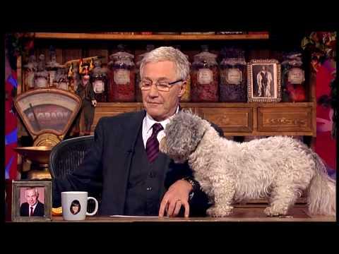 POG - Birthday Mug 23/10/2008