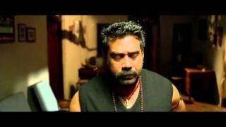 Leela - Official Teaser - 2 | Biju Menon | Ranjith