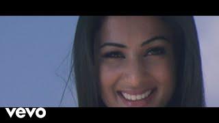 Pritam, Rupam Islam - Jannat Jahan (Lyric Video)