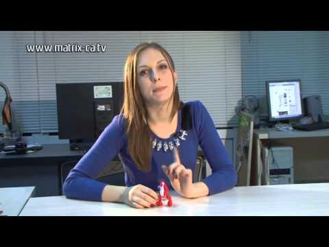 видео: Моддинг флешки своими руками (244)