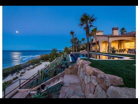 11768 Ellice Street Malibu, CA 90265
