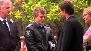 Home and Away: Wednesday 22 May - Preview