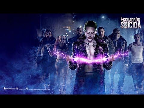 Serena - Safari remix song Joker & Harley Quinn | What'sapp Status 2k18  | What The Wow