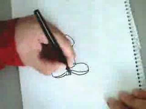 Kreslenie D Youtube