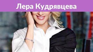 видео: Лера Кудрявцева впервые после родов показала фигуру в купальнике