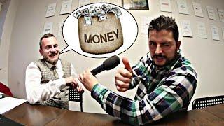 Jak zarabiać na CROWDFUNDINGU? 1/2 Co to jest Equity crowdfunding? Beesfund