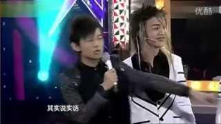 hkt hát ở Trung Quốc