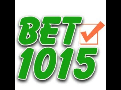 Bet1015 com for Bookmaker Bonuses and Sports Tips