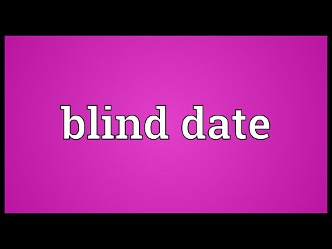 BLIND DATE FAIL? | THIRD WHEEL from YouTube · Duration:  11 minutes 10 seconds
