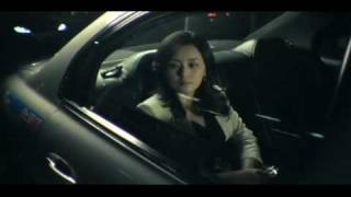Video [My13Elf] MV Seven Years Love Kyuhyun Superjunior download MP3, 3GP, MP4, WEBM, AVI, FLV Januari 2018