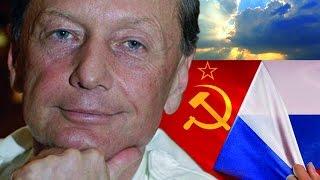 Михаил Задорнов. Будет ли жизнь после выборов?