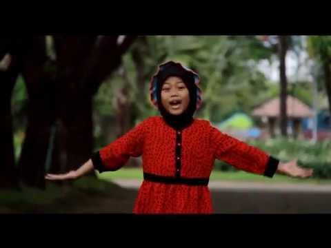 KANZA FIZTA - STOP ( OFFICIAL VIDEO CLIP )