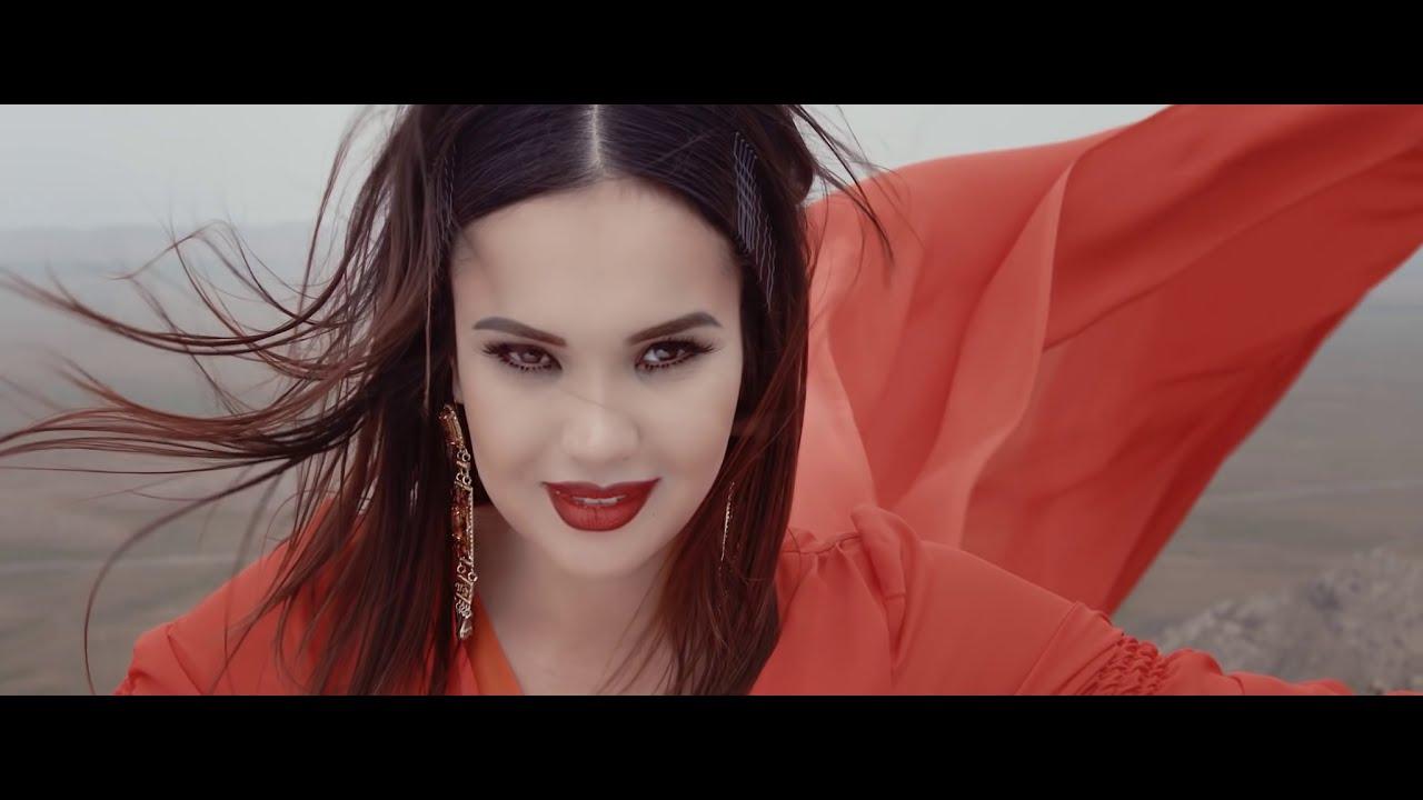 Gulsanam Mamazoitova - Biyo | Гулсанам Мамазоитова - Биё #UydaQoling