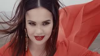Gambar cover Gulsanam Mamazoitova - Biyo | Гулсанам Мамазоитова - Биё