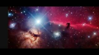 Картинки про космос