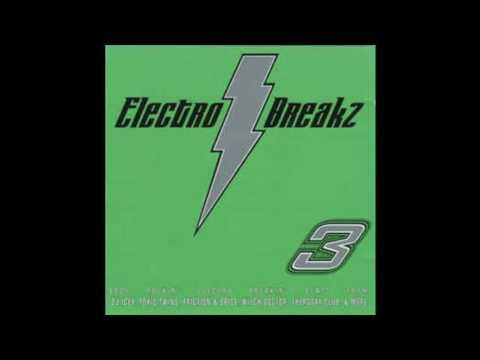 Beat Dominator - Bass Station Zero (DJ Icey 407 Mix)