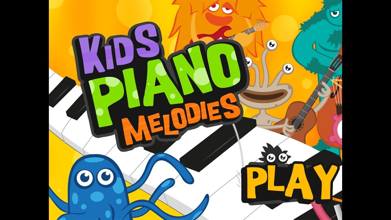 Fun with Kids. Musical Toy And Rhymes ! Family Fun Pack ...