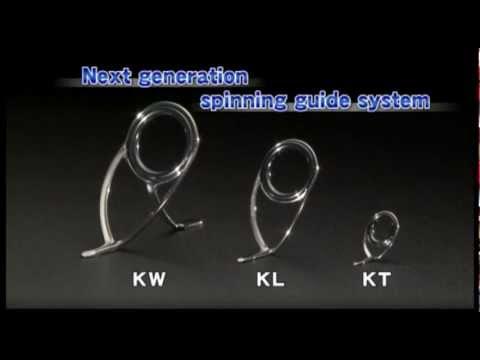 K Series.wmv