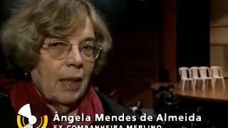 FEMEH | ENEH 2012: Tribunal Popular da Ditadura