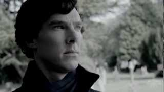 The Losing Side | Sherlock & John