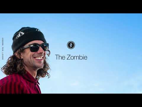 The Zombie by Electric