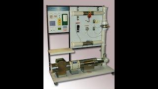Автоматика систем теплогазоснабжения и вентиляции(, 2017-09-18T09:33:31.000Z)