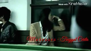 Video Morvoses - Tinggal Cerita (Official Video) Cover Drama Korea download MP3, 3GP, MP4, WEBM, AVI, FLV Mei 2018