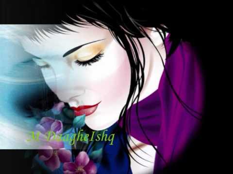 Zakhmi Dil Songs Download Zakhmi Dil MP3 Songs Online Free on