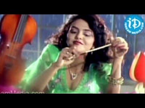 Cheppaka Ne Chebuthunnadi Song - Allari Priyudu Movie | Rajasekhar | Ramyakrishna