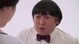 インタビューの全容はhonto+LP(11月号)から!⇒http://honto.jp/art...