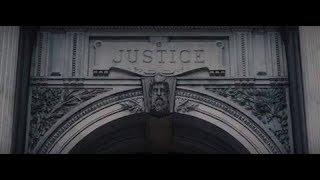 Download Video Seeking Justice MP3 3GP MP4