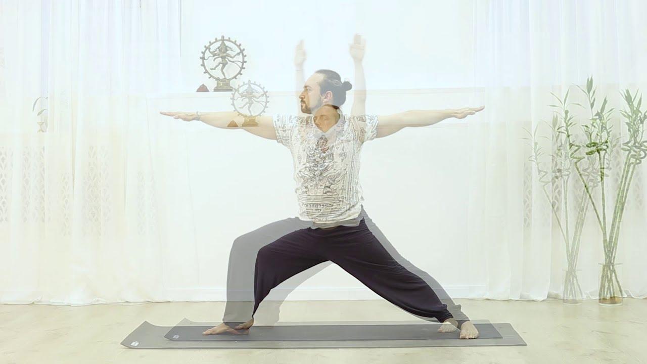 performați direcțiile de pierdere în greutate pierde cu ușurință grăsimea de burtă
