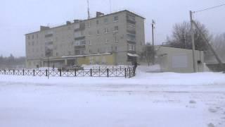 Смотреть видео Волноваха Донецкая Область