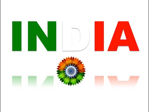 Top 10 Facts About Indian Flag