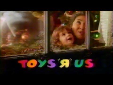 90's Commercials Vol. 300