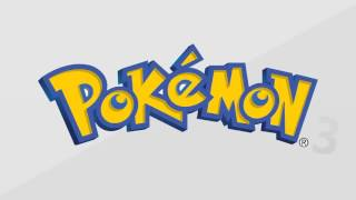 Pokémon Trap Remix 3 (Goblins From Mars Remix) - Pokémon GO Song