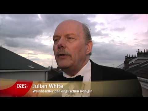 Champagne Philippe Brugnon Julian White