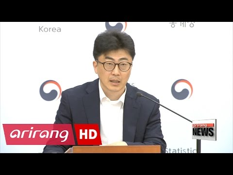 Korea's consumer prices expand 1.9% in April
