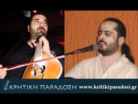 Νεκτάριος Κλωστράκης - Τα Πιο Μεγάλα Όνειρα