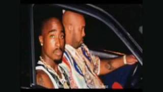 TUPAC IS STILL ALIVE [Best Proof  -  Must Watch It !!]   Share With Your Friends !