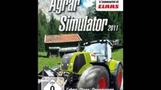 agrar simulator 2011 pc free download
