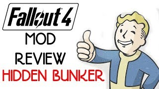 Fallout 4 Ps4 Mods Review
